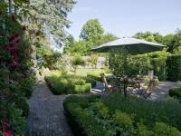 pastoratgarten-2010